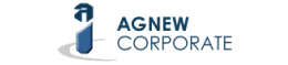 Agnew Corporate Salary Sacrifice